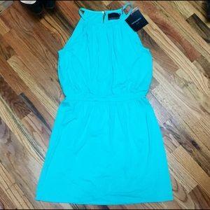 👗Cynthia Rowley Dress 👗